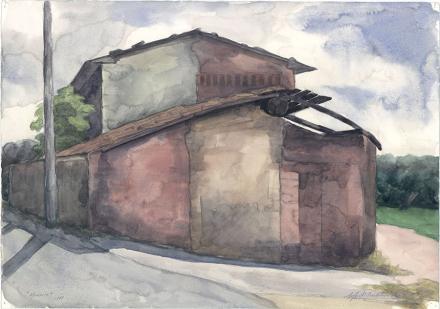 Memorie, 1988